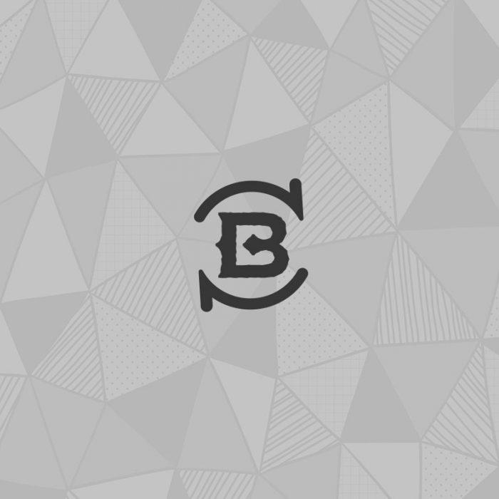 Blaker Brewing
