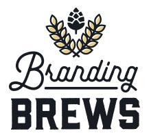 Branding Brews Logo